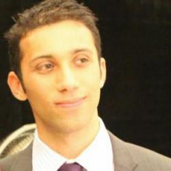 Suleman's profile picture