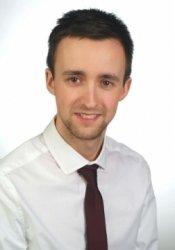 Josh's profile picture