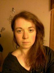 Caoimhe's profile picture