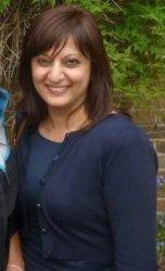 Khayzuran's profile picture