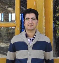 Samad's profile picture