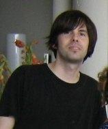 Jp's profile picture