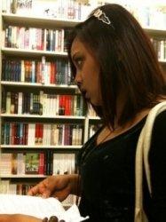 Bindu's profile picture