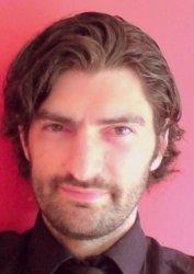 Francesco's profile picture
