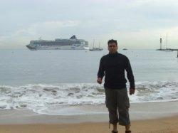 Sukhdev's profile picture