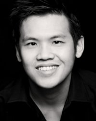 Tze-Hui's profile picture