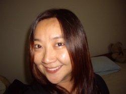 Amy's profile picture