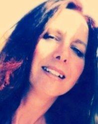 Andrea's profile picture