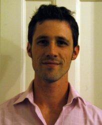 Jared's profile picture