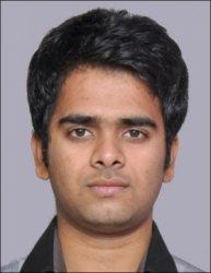 Pranav's profile picture