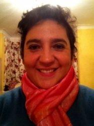 Mariana's profile picture