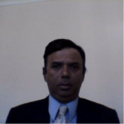 Amarnath's profile picture