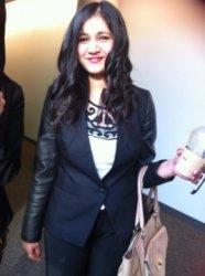 Kriti's profile picture