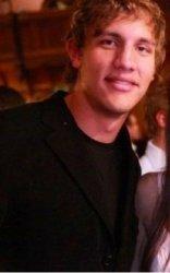 Maxim's profile picture