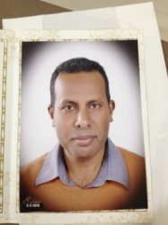 Ibrahim Ahmed's profile picture