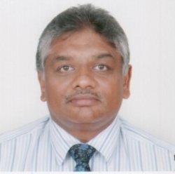 Dakshesh's profile picture