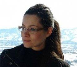 Immagine del Profilo di Eleonora