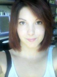 Prescylia's profile picture