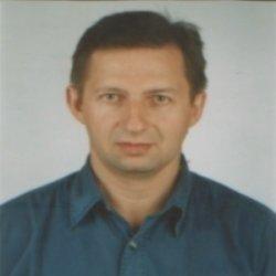 Igor's profile picture