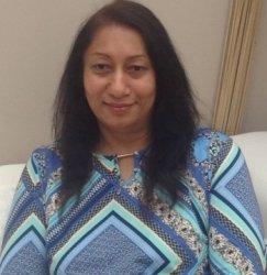 Shiroma's profile picture