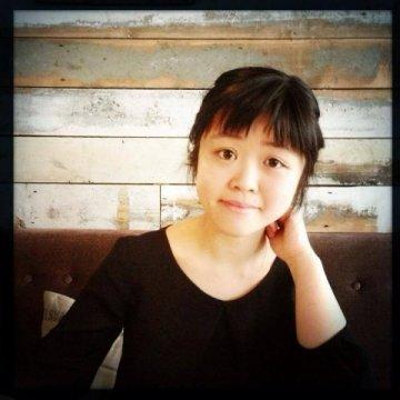 Jo Yee
