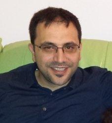 Cemil's profile picture