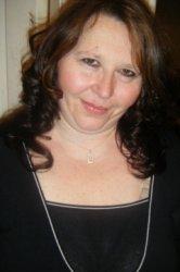 Veronique's profile picture