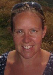 Rebeka's profile picture