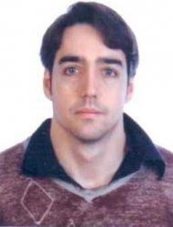 Jorge's profile picture