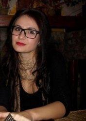 Andreia Cristina's profile picture