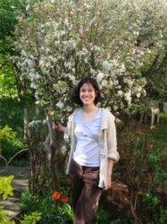 Klára's profile picture
