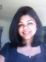 Sumona's profile picture