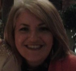 Fiona's profile picture