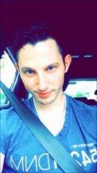 Tom's profile picture