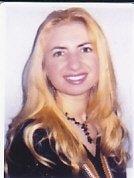 Andra Olivia's profile picture