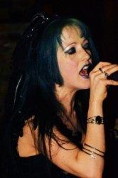 Alixandrea's profile picture