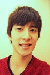 Shun's profile picture