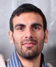 Sajjad's profile picture