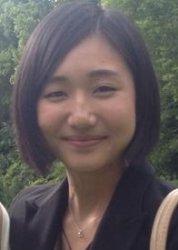 Ophelia's profile picture