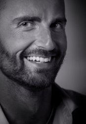 Giacomo's profile picture