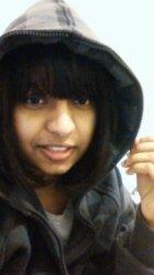 Paba's profile picture