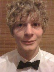 Jonny's profile picture
