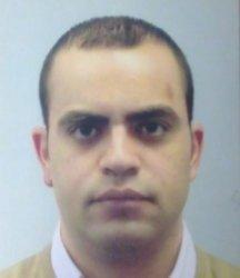 Sohail's profile picture