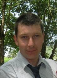 Benoit's profile picture
