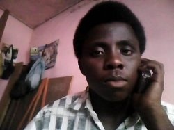 Kolawole's profile picture