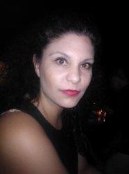 Antonia's profile picture