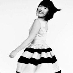 Lo-Lin's profile picture