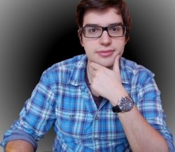 Philipp's profile picture
