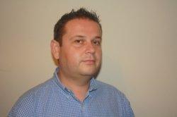 Vlatko's profile picture