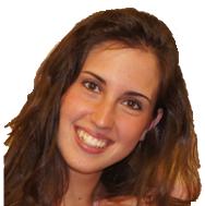 Ivette's profile picture